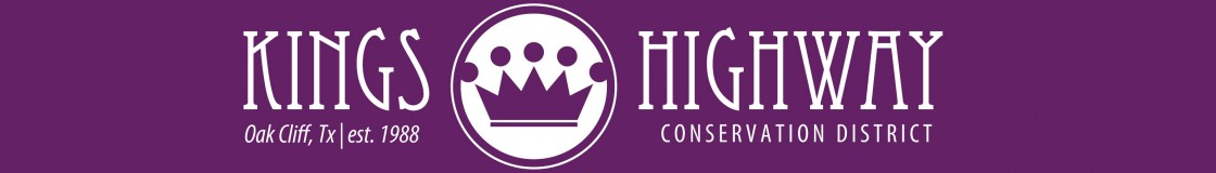 cropped-khcd-logo-header-purple1.jpg