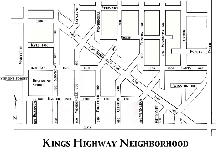 khcd-neighborhood-map