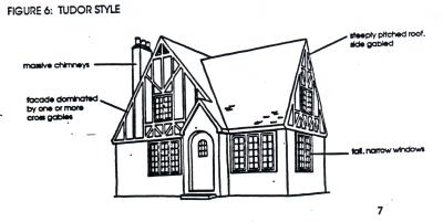 tudor-style-house