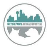 Metro_Paws_logo.1