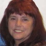 Lybo Buchanan ca 2010