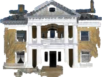 neoclassical-style-house