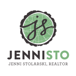 jennisto_logo-color_black